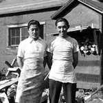 Ontario's Japanese History