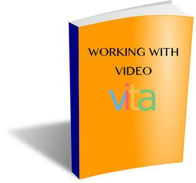 Uploading & Embedding Videos 6.2