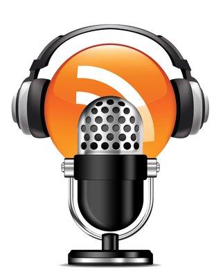 Nina Simon podcast