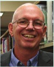 John Pateman, interview