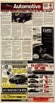 Automotive, page D8