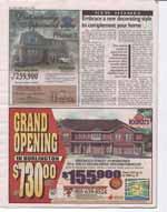New Homes & Condos, page 8