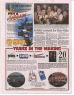 North News, page 2
