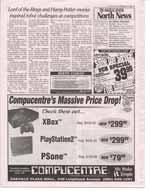 North News, page 3