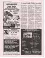 North News, page 4