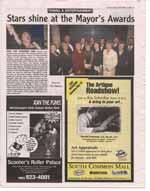 North News, page 7