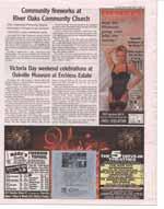 North News, page 9