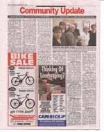 North News, page 10