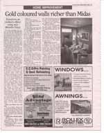 North News, page 11