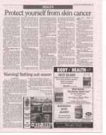 North News, page 13