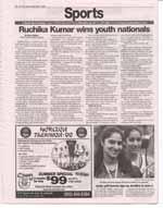 North News, page 14