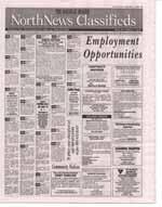 North News, page 15