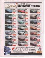North News, page 16