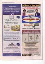 New Homes, page NH4