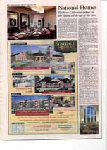 New Homes, page NH16
