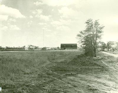 3rd Line, Oakville
