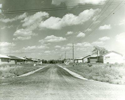 Bridge Road, Oakville