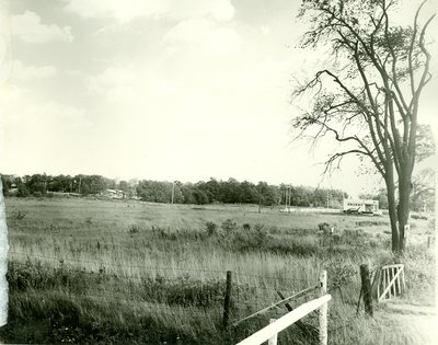 4th Line, Oakville
