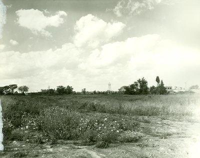 Speers Road, Oakville