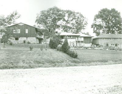 Lakewood Drive, Oakville