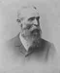 George J. Sumner