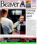 Oakville Beaver18 Nov 2010