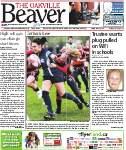Oakville Beaver20 May 2011