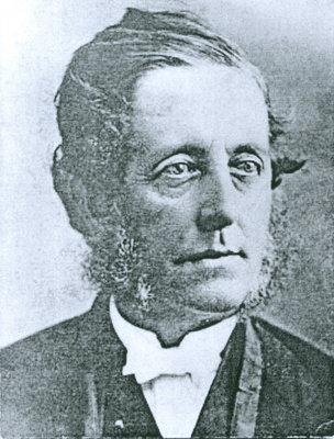 William Tassie