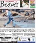 Oakville Beaver11 Jan 2012