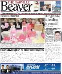 Oakville Beaver10 Feb 2012