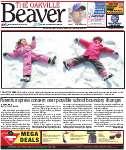 Oakville Beaver16 Feb 2012