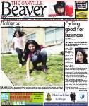 Oakville Beaver25 Apr 2012