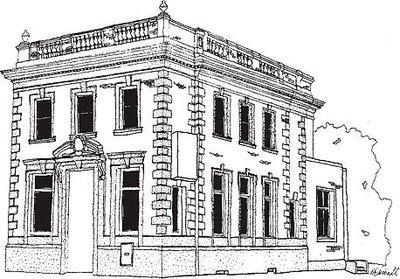 The Toronto Dominion Bank