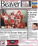 Oakville Beaver6 Jun 2012