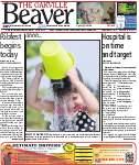 Oakville Beaver22 Jun 2012