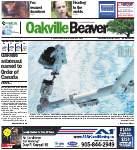 Oakville Beaver4 Jul 2013