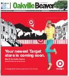 Oakville Beaver12 Jul 2013