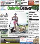 Oakville Beaver17 Jul 2013