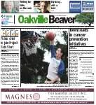 Oakville Beaver6 Sep 2013