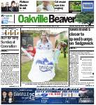 Oakville Beaver13 Sep 2013