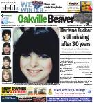 Oakville Beaver22 Jan 2014