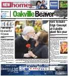 Oakville Beaver14 Feb 2014