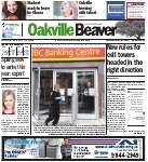 Oakville Beaver6 Mar 2014
