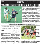 OT junior rugby boys rely on brains, not brawn, to claim Tier 1 crown : OT girls survive late scare from Aquinas