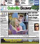 Oakville Beaver25 Jul 2014