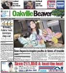 Oakville Beaver7 Aug 2014