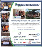 Habitat for Humanity Halton
