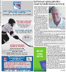 Bud Donovan's giving spirit will be missed by Oakville lacrosse community