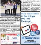Scotiabank Skates raises $235K for Oakville, Trillium hospital foundations