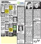 Hobson, Helen Koroll (Died)